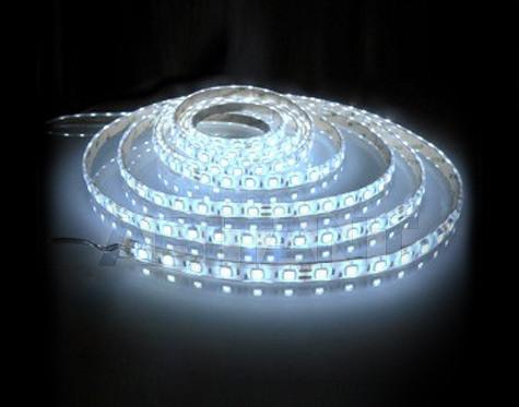 Купить Лента LED Egoluce Wall Lamps 5508.01