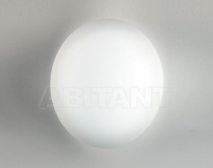 Купить Светильник Egoluce Wall Lamps 5134.33