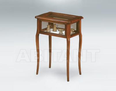 Купить Столик приставной Metamorfosi Il Mobile In Stile 5642