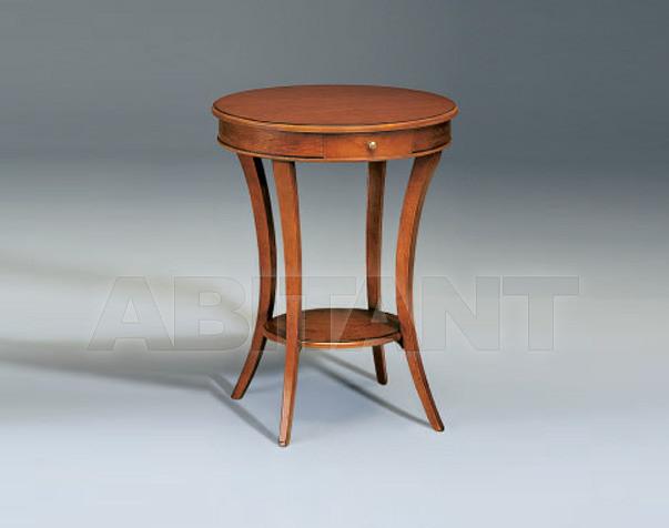 Купить Столик приставной Metamorfosi Il Mobile In Stile 5655