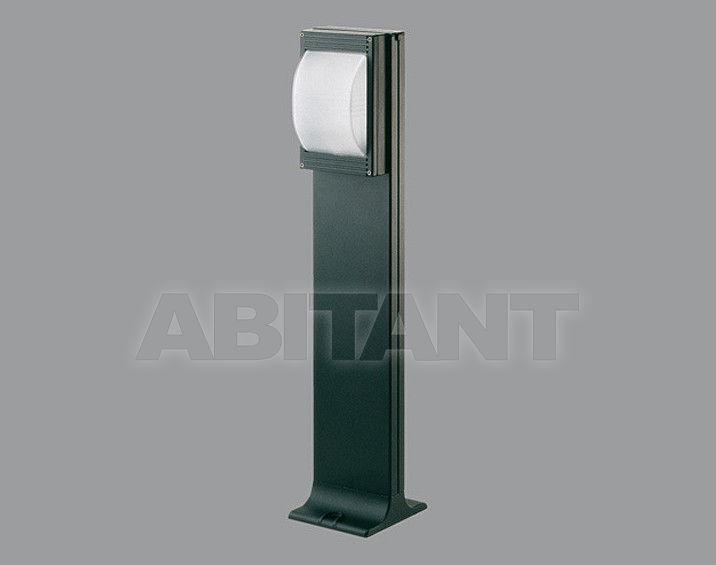 Купить Светильник Boluce Illuminazione 2013 5022.00X