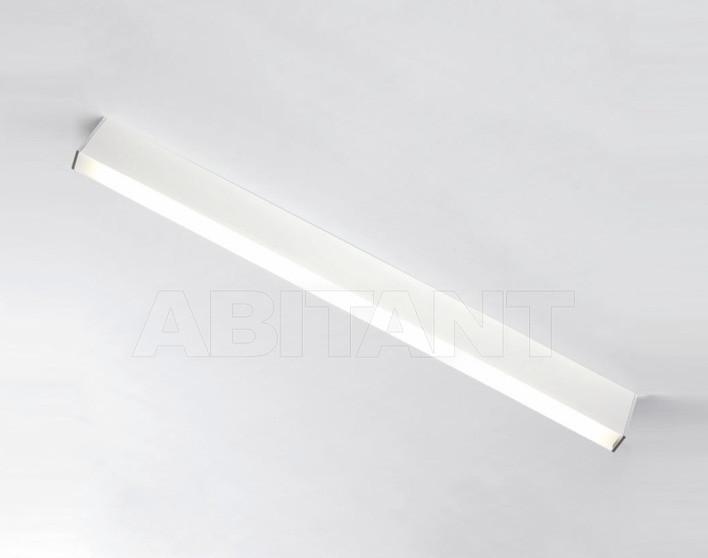 Купить Светильник Egoluce Wall Lamps 5224.01