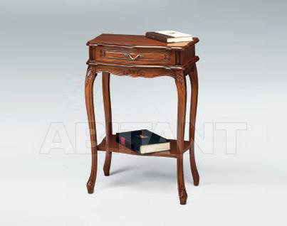 Купить Столик приставной Metamorfosi Il Mobile In Stile 5671