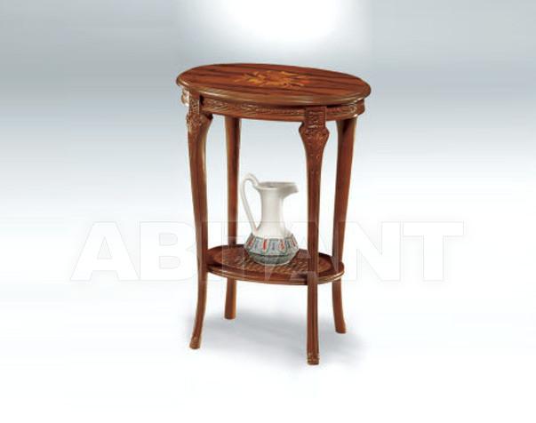 Купить Столик приставной Metamorfosi Il Mobile In Stile 5676