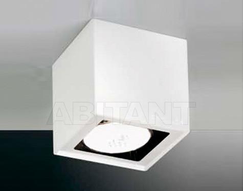 Купить Светильник Egoluce Ceiling Lamps 5176.01