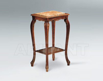 Купить Столик приставной Metamorfosi Il Mobile In Stile 5678