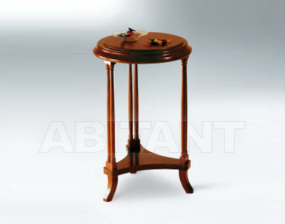 Купить Столик приставной Metamorfosi Il Mobile In Stile 5688