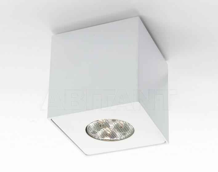 Купить Светильник Egoluce Ceiling Lamps 5500.01