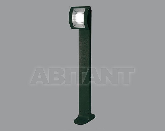 Купить Светильник Boluce Illuminazione 2013 7181.60X