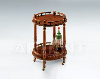 Купить Стол сервировочный Metamorfosi Il Mobile In Stile 5702