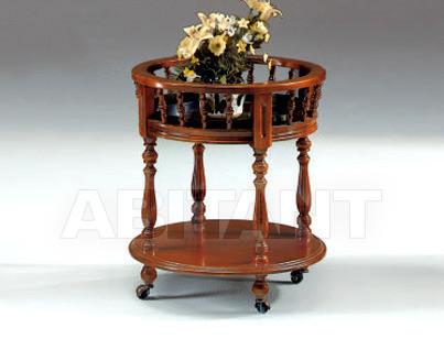 Купить Столик приставной Metamorfosi Il Mobile In Stile 5705