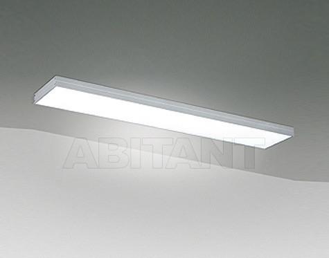 Купить Светильник Egoluce Ceiling Lamps 5137.40