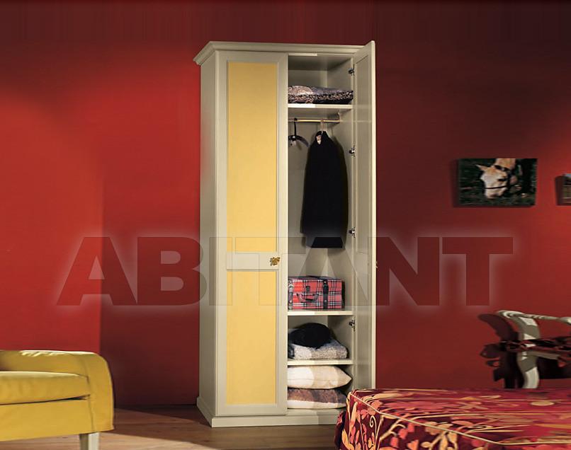 Купить Шкаф детский Gianluca Donati Petites Chambres ART. 131/3