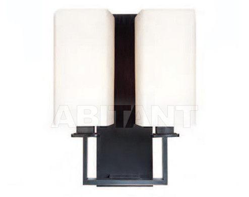 Купить Светильник настенный Hudson Valley Lighting Standard 722-OB
