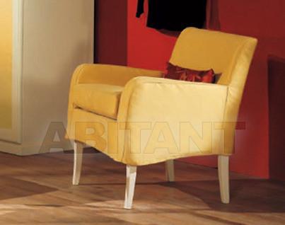 Купить Кресло Gianluca Donati Petites Chambres ART. 173