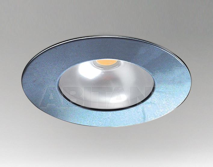 Купить Встраиваемый светильник Egoluce Recessed Lamps 6407.32