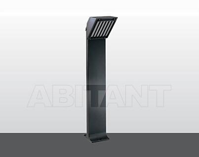 Купить Светильник Boluce Illuminazione 2013 2092.00X