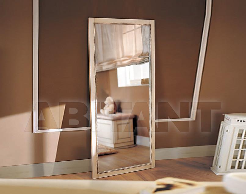 Купить Зеркало напольное Gianluca Donati Petites Chambres ART. 190