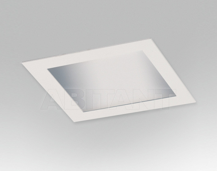 Купить Встраиваемый светильник Egoluce Recessed Lamps 6393.01