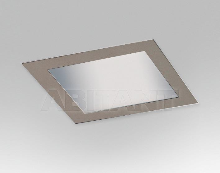 Купить Встраиваемый светильник Egoluce Recessed Lamps 6393.03