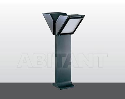 Купить Светильник Boluce Illuminazione 2013 2099.00X