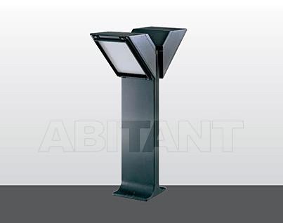 Купить Светильник Boluce Illuminazione 2013 5069.00X