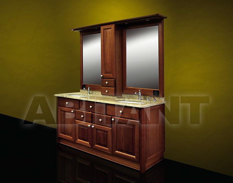 Купить Модульная система Gianluca Donati (La Dominante) Golden Leaf Art.002