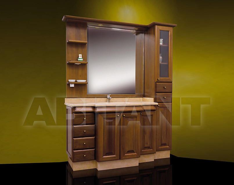 Купить Модульная система Gianluca Donati Golden Leaf Art.B003