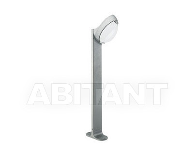 Купить Светильник Boluce Illuminazione 2013 9048.00X
