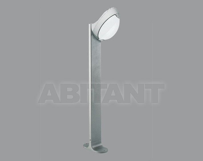 Купить Светильник Boluce Illuminazione 2013 9047.00X
