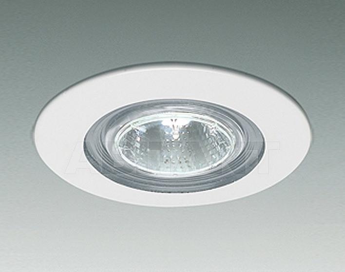 Купить Встраиваемый светильник Egoluce Recessed Lamps 6263.01