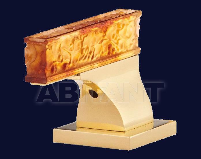 Купить Вентиль THG Bathroom U5E.50/4/VG Ginkgo