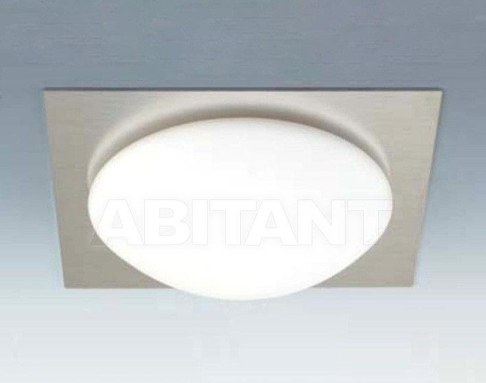 Купить Светильник Egoluce Recessed Lamps 6165.33