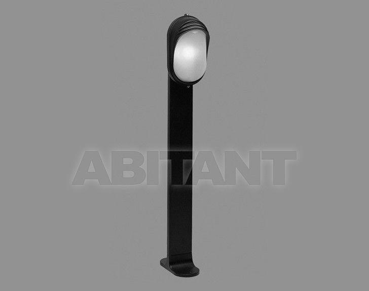 Купить Светильник Boluce Illuminazione 2013 9021.00X
