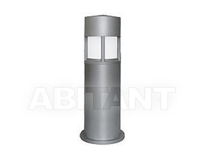 Купить Светильник Boluce Illuminazione 2013 3052.00X