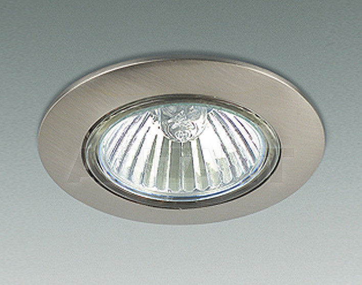 Купить Светильник точечный Egoluce Recessed Lamps 6290.32
