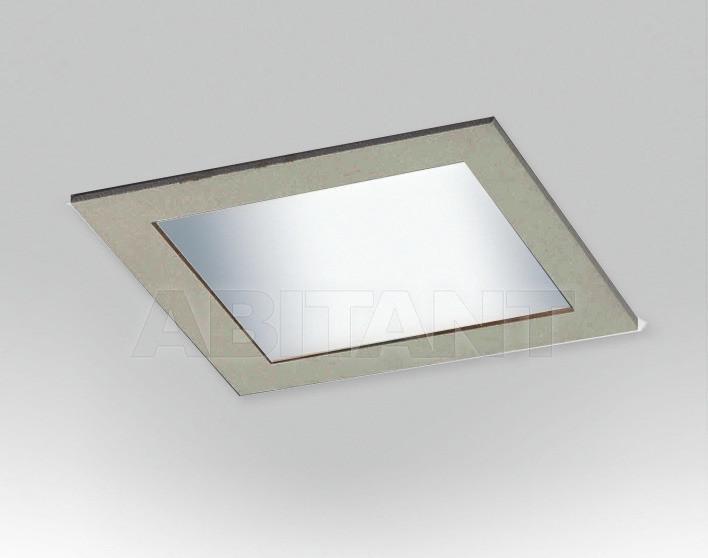 Купить Встраиваемый светильник Egoluce Recessed Lamps 6294.03