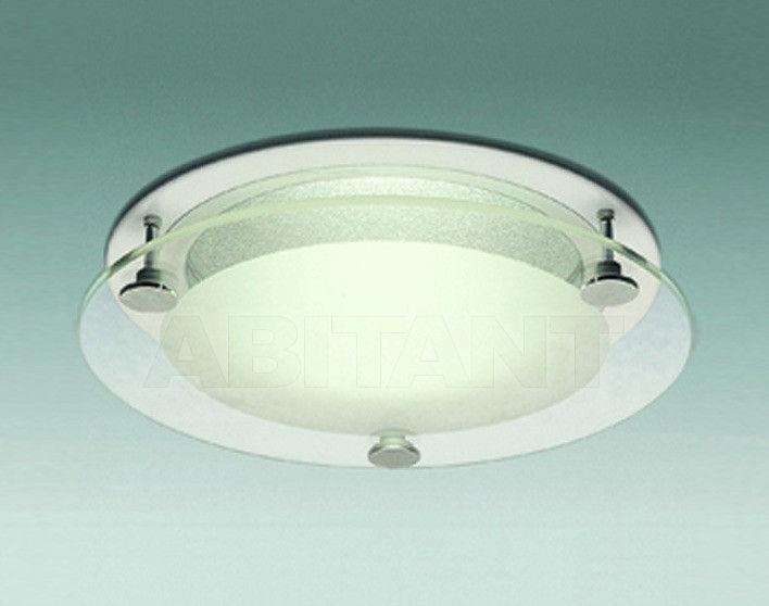 Купить Встраиваемый светильник Egoluce Recessed Lamps 6343.50