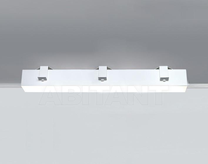 Купить Встраиваемый светильник Egoluce Recessed Lamps 6636.01