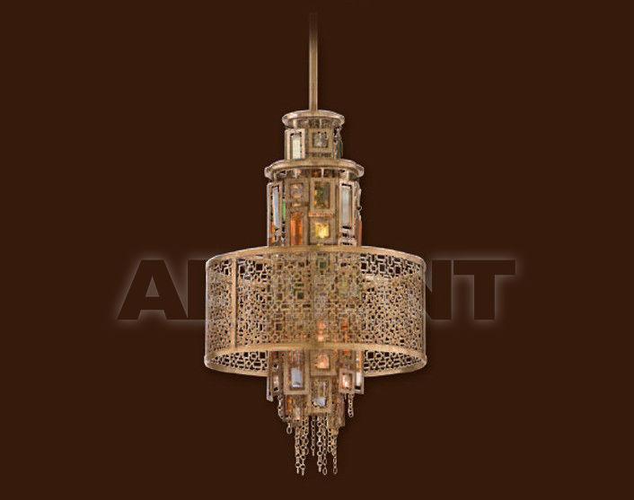 Купить Люстра Corbett Lighting Riviera 123-42