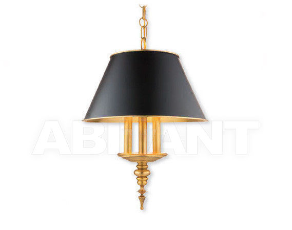 Купить Светильник Hudson Valley Lighting Standard 9521-AGB