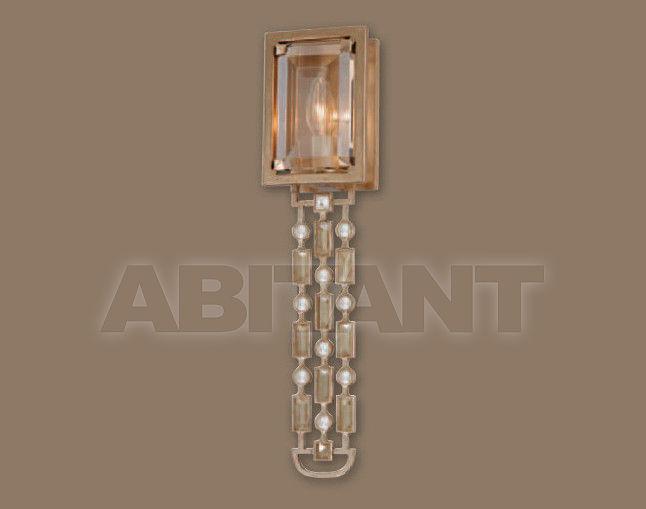 Купить Светильник настенный Corbett  Paparazzi 148-12