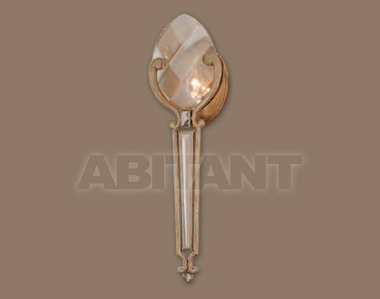 Купить Светильник настенный Corbett  Femme Fatale 146-12