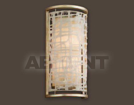 Купить Бра Corbett Lighting Kyoto 131-12
