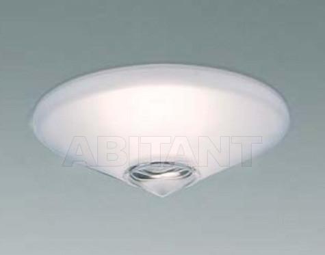 Купить Встраиваемый светильник Egoluce Recessed Lamps 6171.57