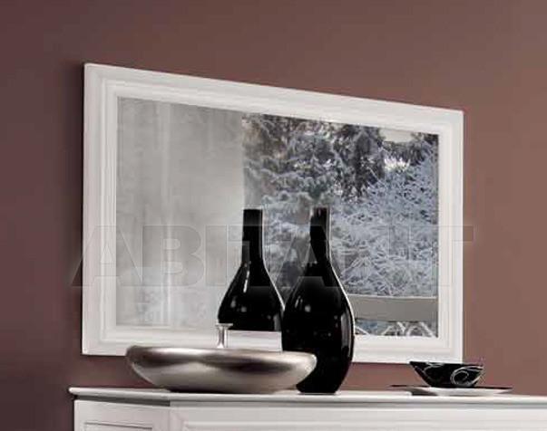 Купить Зеркало настенное Metamorfosi Sogni Moderni 2111/P