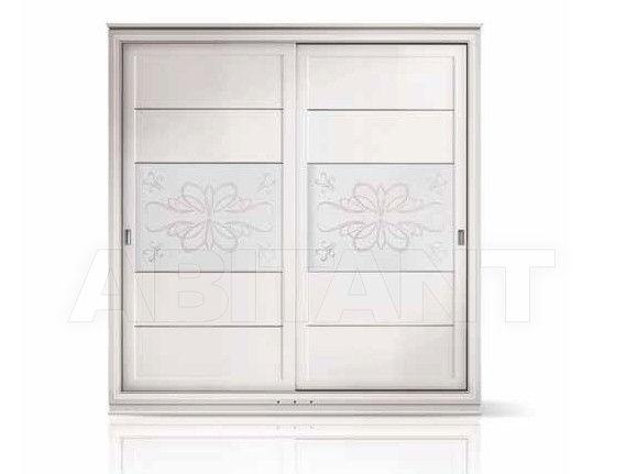 Купить Шкаф гардеробный Metamorfosi Sogni Moderni 2120/P