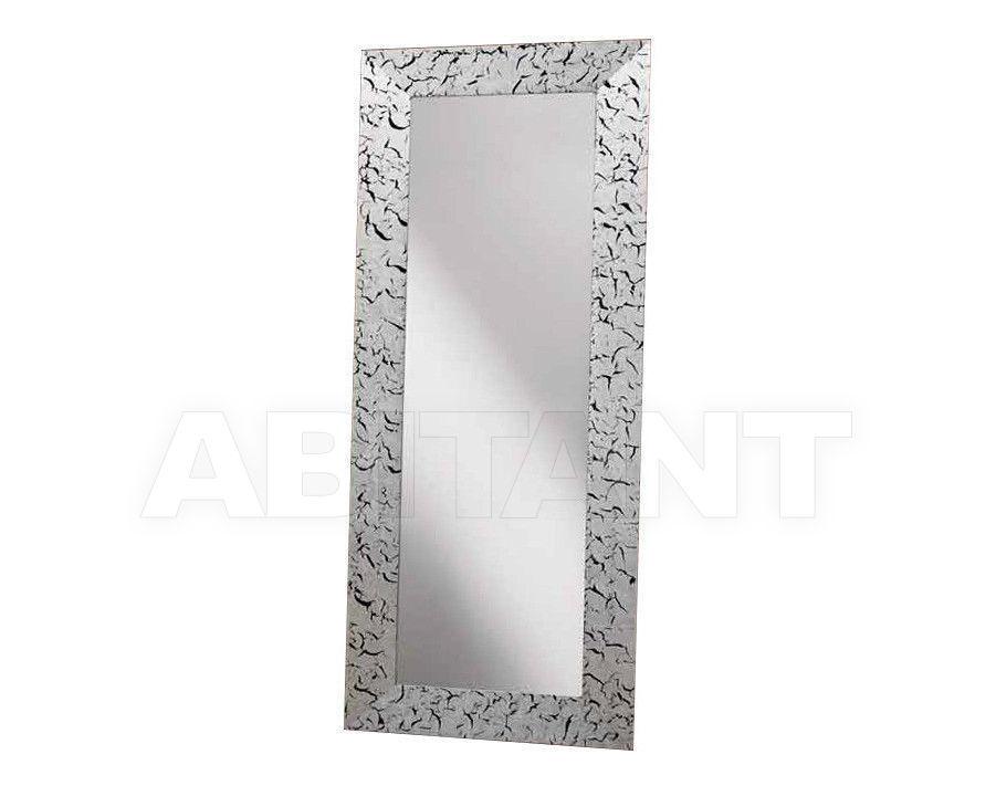 Купить Зеркало настенное Metamorfosi Sogni Moderni 2118/P