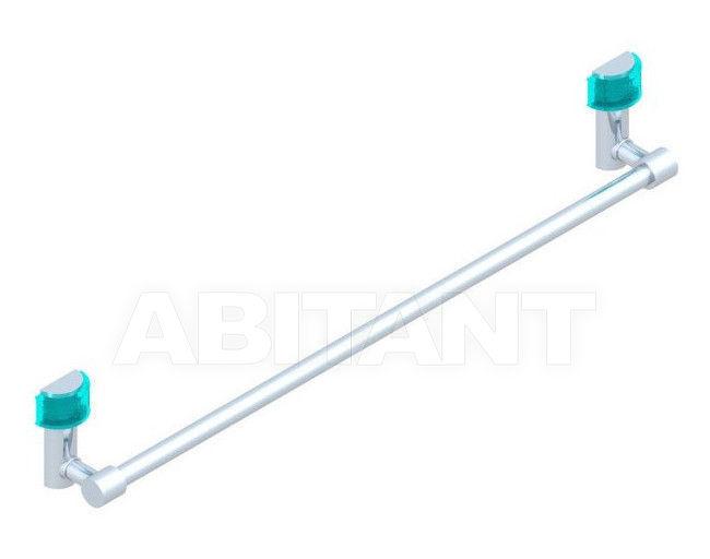 Купить Держатель для полотенец THG Bathroom U5B.514 Island