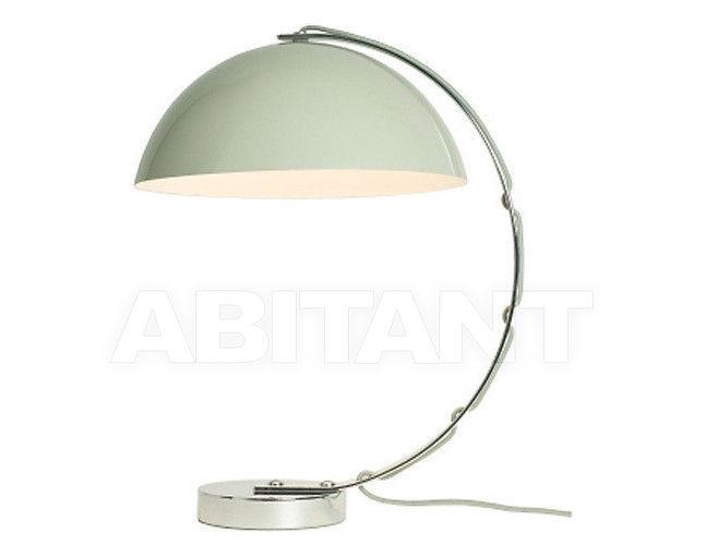 Купить Лампа настольная Original BTC Metals Collection FT462 GR